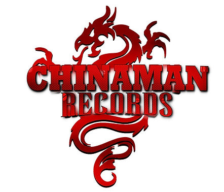 Chinaman Records 4 Life (RIP) Fresh Kid Ice