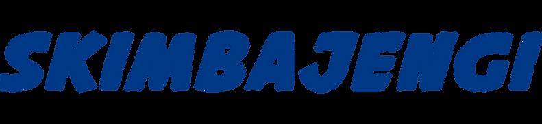 skimbajengi logo.png