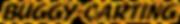 Buggy logo musta.png