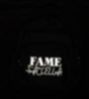 Fame-Faiella-Book-Bag.png