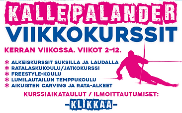 KP Viikkokurssit nettisivut.png