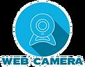 Web camera 2019-2020.png