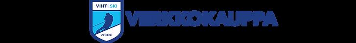 verkkokauppa logo3.png