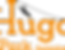 HugoPark logo