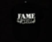 Fame Faiella Snap.png