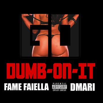 Fame Faiella feat Dmari