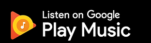 Fame Faiella - Google Play Music