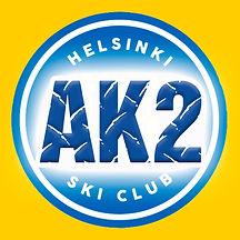 AK2 kuvake.jpg