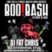 DJ FAT CHRIS