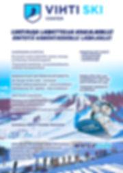 Vihti Ski koulutarjous 19-20.jpg