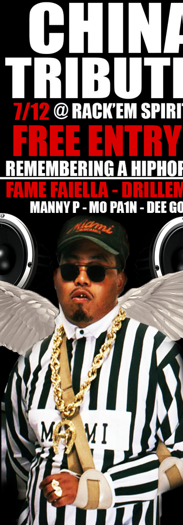 Fresh Kid Ice Tribute Party.png