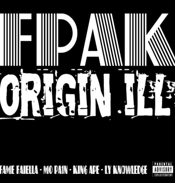 Fame_Faiella_-_M0_Pa1n_-_King_Ape_-_Ly_K
