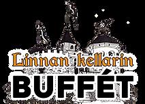 buffét logo 2021.png