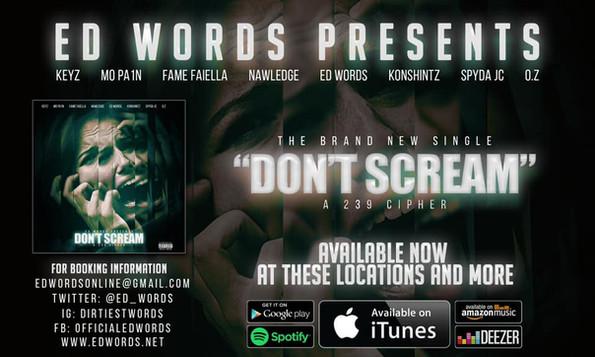Dont Scream 239 Cypher.jpg