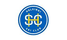 hsc logo social share.png