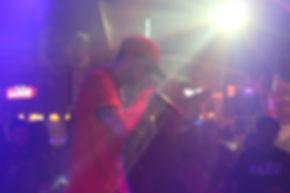 Fame Faiel LIVE - 239 Love