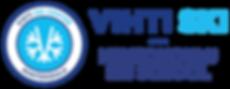 Hiihtokoulu_logo_tekstillä_2019.png
