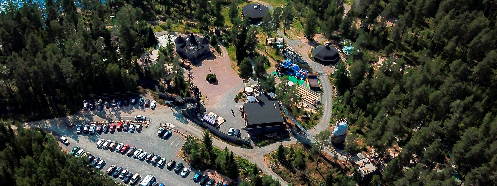 Drone alue kapea.png