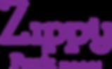 Zippy_Park_Helsinki_logo_RGB.png