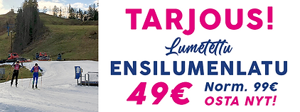Latu_kampanja_49€.png