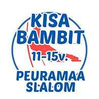 Kisabambit.png