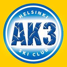 AK3 kuvake.jpg