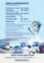 Vihti Ski koulutarjous taka 19-20.jpg