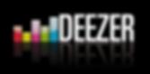 Fam Faiella - Deezer Music