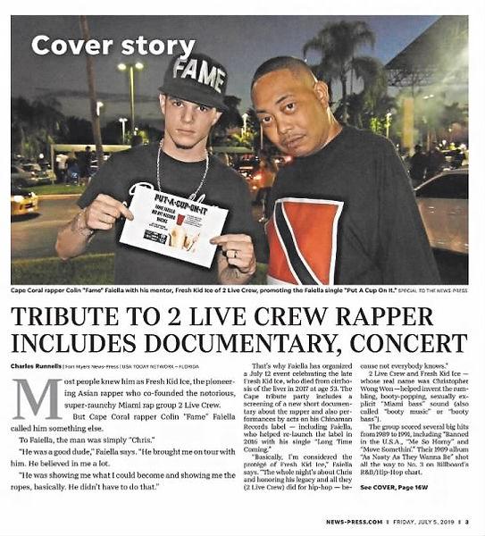 Cover Story.jpg