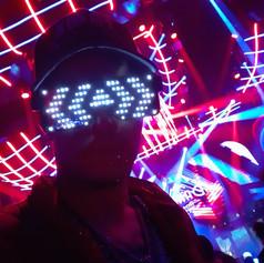 Fame Faiella x Daer Nightclub
