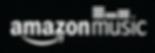 Fame Faiella - Amazon Music