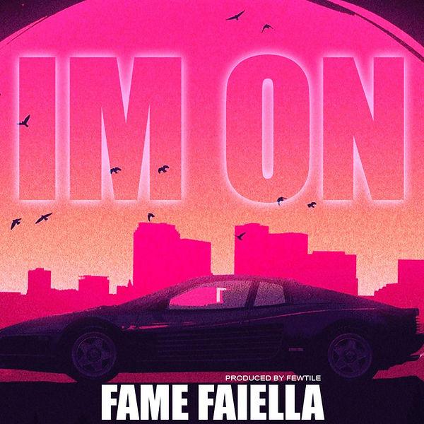 FAME FAIELLA - FREE DOWNLOAD.jpg