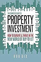 Property Inv - Rob Dix.jpg