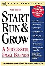 start run grow.PNG
