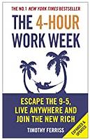 4 hour week.PNG