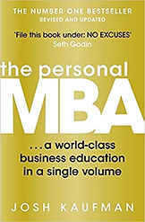 The personal MBA .jpg