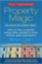 property magic.jpg