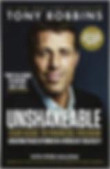 Unshakable - T Robbins .jpg