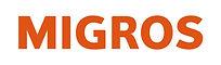 logo_migros-1 (1).jpg