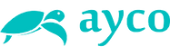 ayco_logo-removebg-preview.png