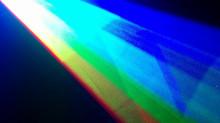 Geometría de la luz