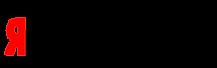 logo-jandex-dengi.png