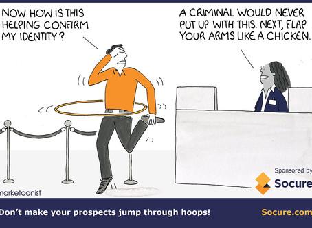 Наша статья в Journal of Money Laundering Control