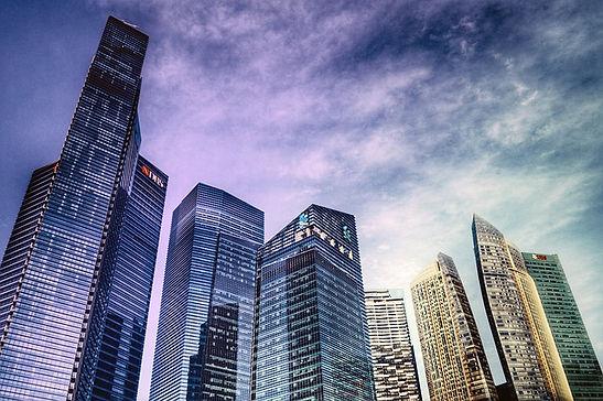 singapore-2948814_640.jpg
