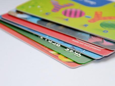 Удаленный выпуск предоплаченных карт – возможности для рынка