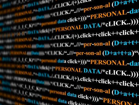 Борьба с отмыванием денег и защита персональных данных: можно ли найти баланс?