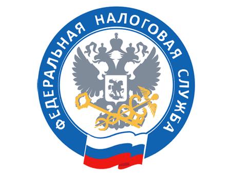 Ассоциация подготовила пресс-релиз о направлении информации об электронных средствах платежа в ФНС