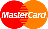 mastercard_logo_edited_edited.png