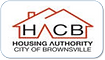 housing-authority.png