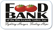 food-bank_2.png